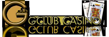 gclub-casino-trans