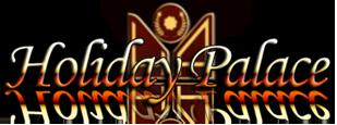 holiday-palace-casino2-tran