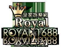 royal-main-trans