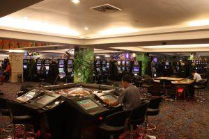 Crown Casino Hotel ( คราวน์ คาสิโน โฮเทล ) 2