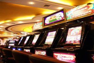 Crown Casino Hotel ( คราวน์ คาสิโน โฮเทล ) 3