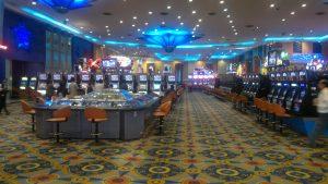 DNA Star Vegas ( ดีเอ็นเอ สตาร์ เวกัส ) 2