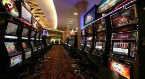 Grand Diamond City Hotel & Casino ( แกรนด์ ไดมอนด์ ซิตี้ โฮเทลแอนด์คาสิโน ) 2