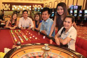 Holiday Palace casino ( ฮอลิเดย์ พาเลซ คาสิโน ) 3