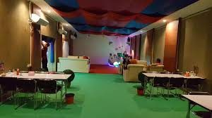 Orchid Hotel Rich Casino ( ออร์คิด โฮเทล ริช คาสิโน ) 4