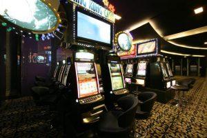 Poipet Resort Casino ( ปอยเปต รีสอร์ท คาสิโน ) 4