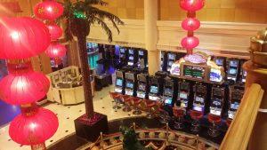 Star Vegas ( สตาร์ เวกัส ) 4