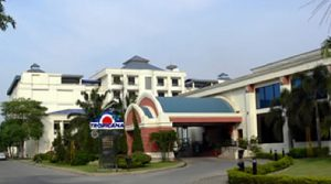 Tropicana Resort and Casino 3